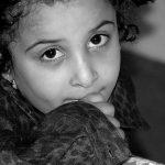 Rozvod a děti – ulehčete jim to co nejvíce