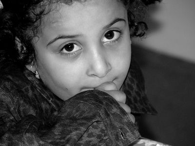 Devět tipů, jak ztlumit špatný dopad rozvodu na dítě