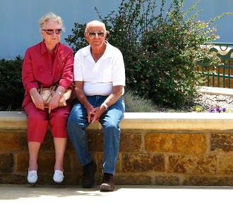 Pozdější odchod do penze chrání před demencí