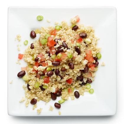 quinoa-obrazek