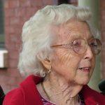 Klasické babičky pomalu mizí