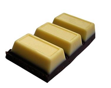 Čokoláda: V čem spočívá její tajemství?