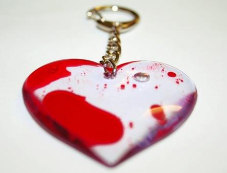Darování krve: Jak ohrožuje silné
