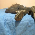 Nespavost a jak jí řešit