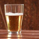 Pivo a zdraví: Lék na mužské srdce?