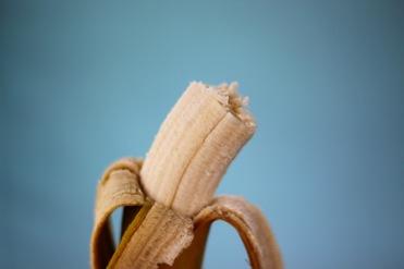 Mají zralé banány více kalorií? Banány a zdraví
