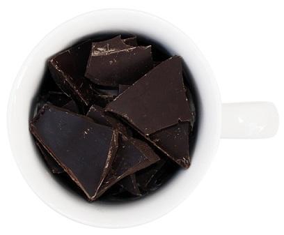 Mléčná čokoláda vám zlepší paměť, hořká krevní tlak a imunitu