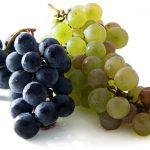 Hydratace pleti – zkoušeli jste ji hroznovým vínem?