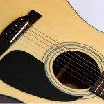 Hudební výchova prospívá četbě a jazykovým schopnostem dětí