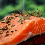 5 potravin, které rychleji hojí zlomené kosti