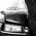 Ženy malého vzrůstu jsou za volantem nejvíce ohroženy nepříjemným úrazem!