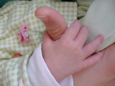 Přirozený porod: Rodit doma, nebo v nemocnici?