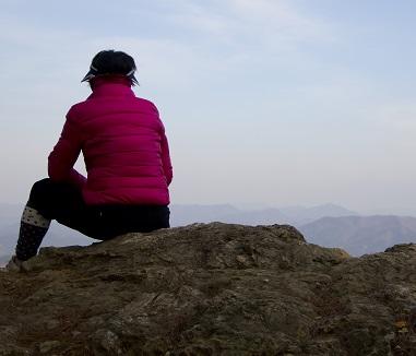 Samota a zdraví