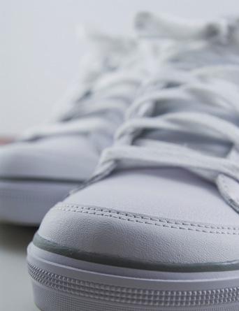 Jak vybrat běžecké boty?