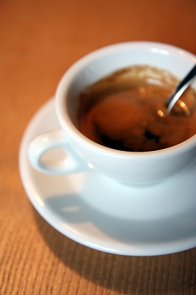 Který druh kávy je nejzdravější?