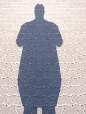 Nadváha a mazlení i milování: Nejčastější otázky