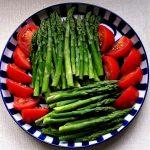 Čerstvá nebo vařená: Kterou zeleninu vařit a kterou jíst syrovou?