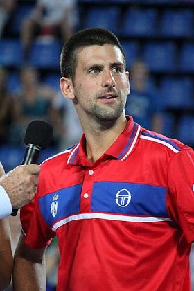 400px-Novak_Djokovic_Hopman_Cup_2011