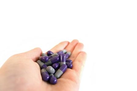 Antibiotika často užíváme zbytečně: Trápí to lékaře?