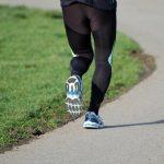 Znáte chůzi (walking) s činkami?