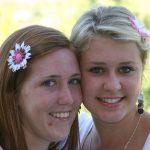 6 smutných příčin těhotenství pubertálních dívek