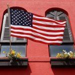 Top 5 amerických dietních trendů – jaké jsou trendy v dietách v USA?