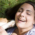Endorfiny – hormony štěstí v našem těle