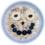 Proč snídat? Budete se cítit lépe!