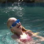 Hledáte ideální sport pro dítě? Dejte ho na plavání