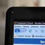 Syndrom FOMO: Možná závislostí na sociálních sítích trpíte i vy!