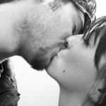 Čím vším se můžete nakazit při líbání? Nemoci přenosné slinami