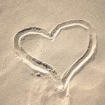 Jak se chránit před předčasným stárnutím srdce?