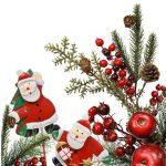 Odborníci prozradili triky na zdravé vánoční hodování