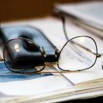 Jak se starat o brýle? Máme 5 tipů pro vaše brýle: Prodlužte jim život