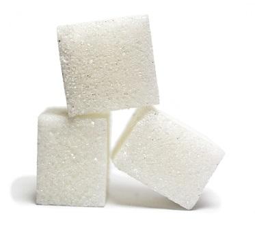 Kolik kostek cukru má Váš oblíbený nápoj?