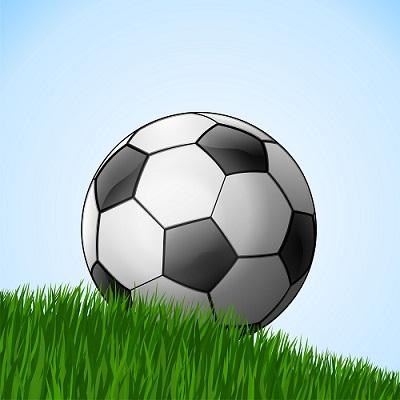 Může hraní fotbalu vést k poškození mozku?