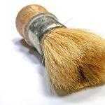Pánové jak si co nejlépe oholit vousy? Žiletka nebo strojek?