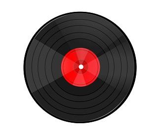 Klasická hudba dětem rozšiřuje obzory a zlepšuje soustředění