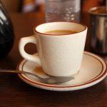 Sedm důvodů proč pít kávu: Znáte blahodárné účinky hořkého životabudiče?