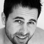 Kosmetické problémy mužů? Padání vlasů a rozšířené póry