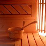 Druhy saun – jaká je pro vás ideální?