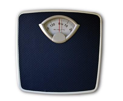 Kolik kilo nosí? Zvážili jsme školní tašky žákům 1. stupně