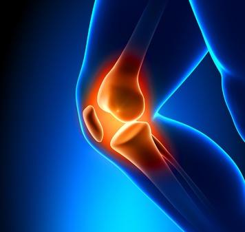 jak na zdravá kolena