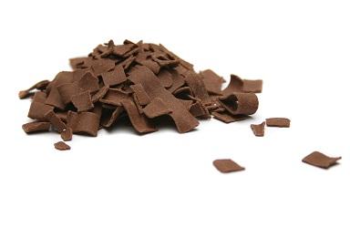 Zázračná čokoláda - čokoholici z ní hubnou a jsou i chytřejší
