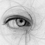 Jak na kruhy pod očima? Zkuste i mátu…