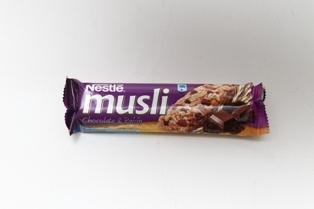 musli-2