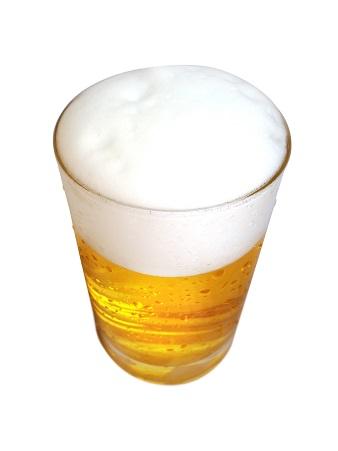 pivo-zdravi-vitaminy