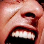 Stres a jídlo – jak spolu souvisí?