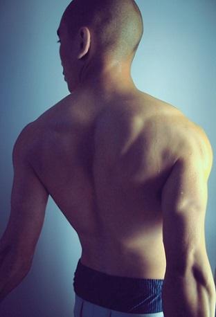 Tabata zpevní celé tělo a zlepší kondičku