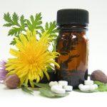 Homeopatie – placebo nebo skutečný lék?